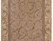 Scrollwork by Nourison