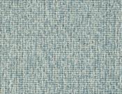 J- Mish- Carpet- Seaside-Blue