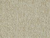 J- Mish- Carpet- Seaside-Linen
