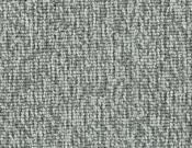 J- Mish- Carpet- Seaside-Slate