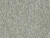 J- Mish- Carpet- Seaside-Stone