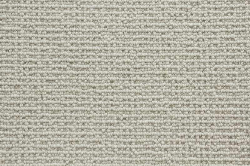 Buy Sequoia By Stanton Premium Wool