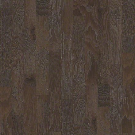 Buy Sequoia Hickory Shaw Hardwood