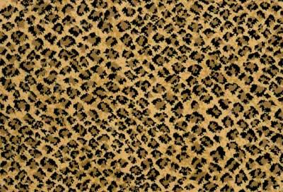 Buy Serengeti By Stanton Royaltron Fiber