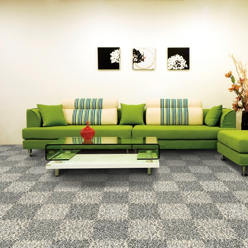 Shag / Frieze Carpet | Carpets in Dalton