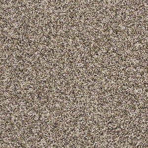 Shelter Island By Shaw Queen Texture Carpet