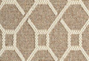 Buy Shoreham By Stanton Premium Wool