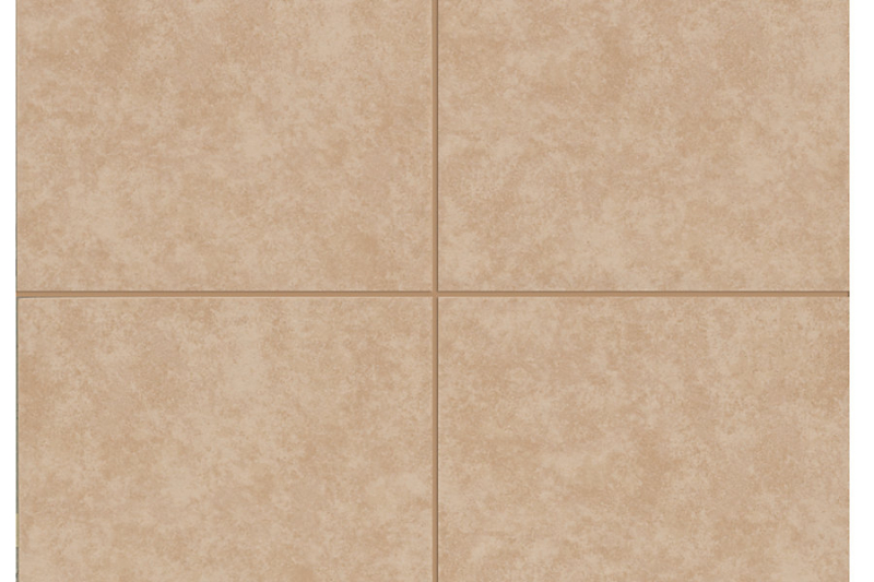 Sierra By Mohawk Tile Ceramic Indoor Outdoor Covered