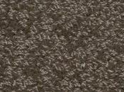 Buy Signature By Unique Carpets Wool Durable