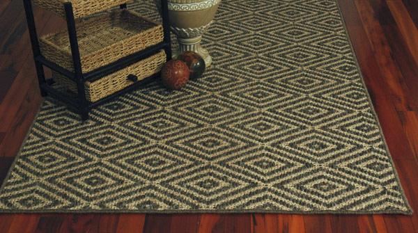 Sisal Seagrass Carpet