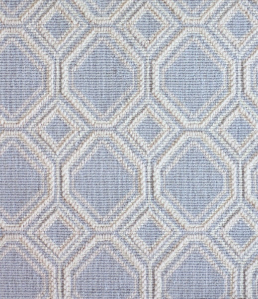 Buy Hathaway Diamond By Rosecore Wool Blend