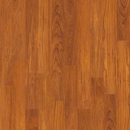 Buy Slp70 By Shaw Laminate