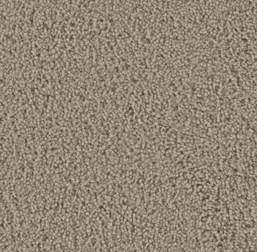 Slugger By Engineered Floors