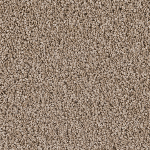 Soft Touch By Engineered Floors Dream Weaver