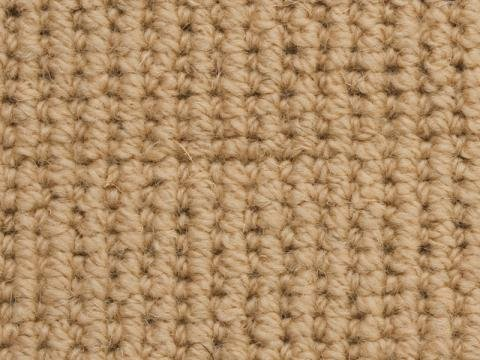 Buy Softer Than Sisal By Unique Carpets