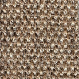 Buy Solano By Design Material Sisal