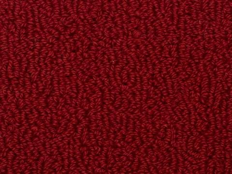 Buy Somerset By Unqiue Carpets Wool