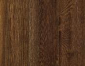 barrel-oak
