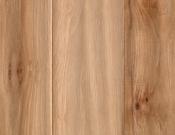 natural-hickory