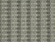J- Mish- Carpet- Sonora- Haze Grey