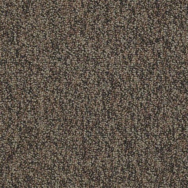 Sound Advice Tile By Shaw Philadelphia Carpet Tile