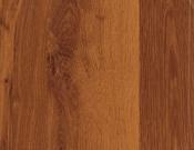 millwood-oak