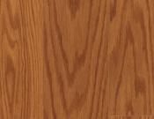 pistachio-oak