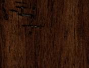 Eagle-Creek-Flooring-Spice