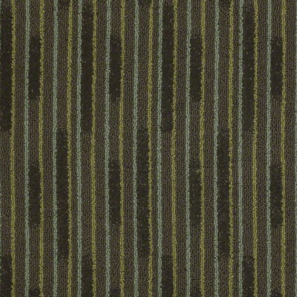 Luxury Vinyl Tile With Cork Backing