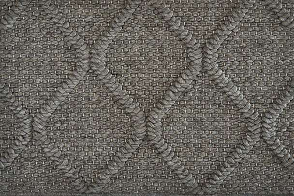 Buy St Andrews By Crescent Carpet