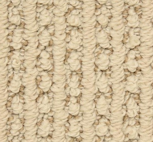 Dixie- Home- Carpet- St.- Bart's- Ecru