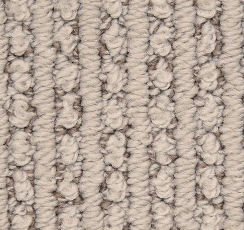 Dixie- Home- Carpet- St.- Bart's- Flagstone