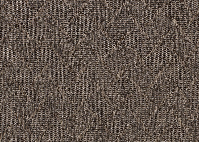 Buy St Kitts By Couristan Structured Flatwoven