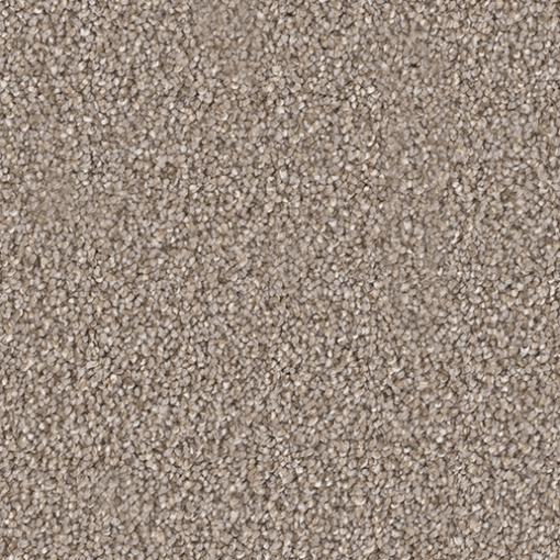 Star Struck By Engineered Floors Dream Weaver