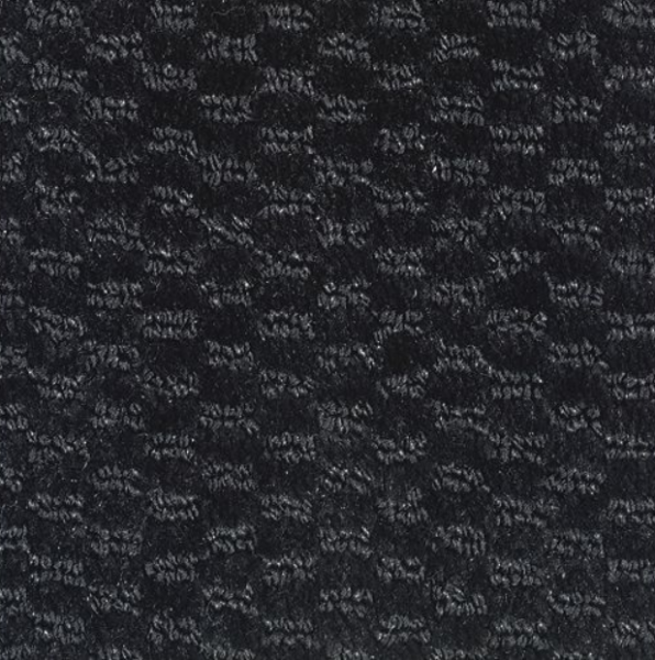Star Crest Carpet And Flooring