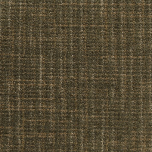 Buy Stitches By Milliken Broadloom