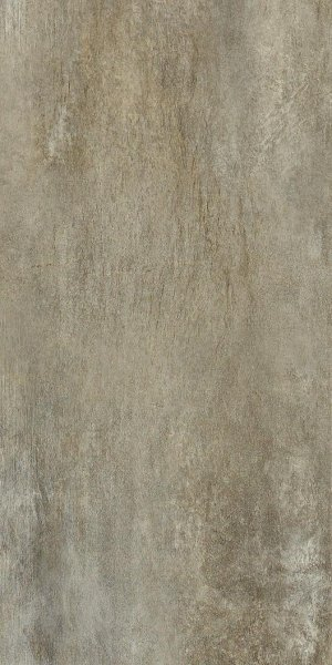 Buy Stone Effects By Shaw Loose Lay