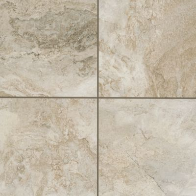 Stonehurst Floor By Mohawk Indoor Porcelain Tile