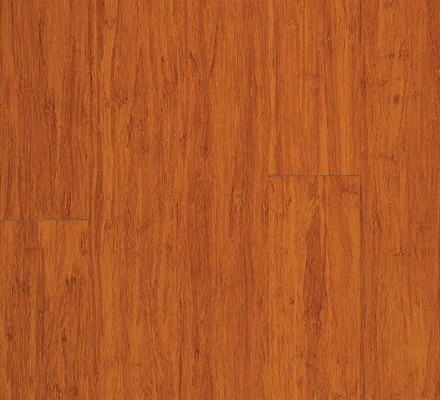 Buy Strand Woven Bamboo By Cfs Bamboo