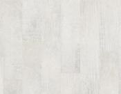 Shaw-Philadelphia-Flooring-Sueded-00102