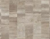 Shaw-Philadelphia-Flooring-Sueded-00113