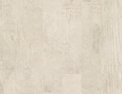 Shaw-Philadelphia-Flooring-Sueded-00221