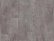 Shaw-Philadelphia-Flooring-Sueded-00514