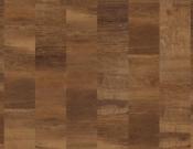 Shaw-Philadelphia-Flooring-Sueded-00683