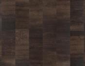 Shaw-Philadelphia-Flooring-Sueded-00727