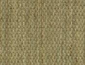 Fibreworks- Carpet- Botenical- Blends- Summer- Lace- 631 Natural