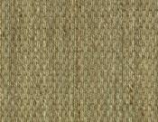 Fibreworks- Carpet- Botenical- Blends- Summer- Lace- 632 Natural