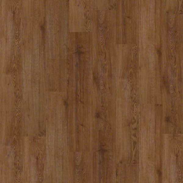 Sumter Plank By Shaw Luxury Vinyl Plank Flooring