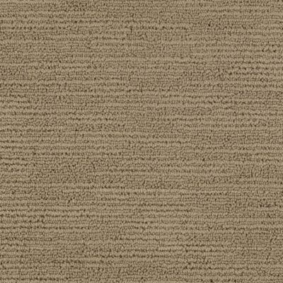 Sunset Dunes By Mohawk Horizon Carpet Residential