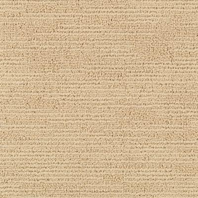 Sunset Dunes By Mohawk Horizon Carpet Residential